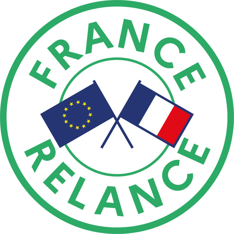 KE-booking® France Relance